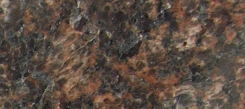 granit-granite-vid-view-1