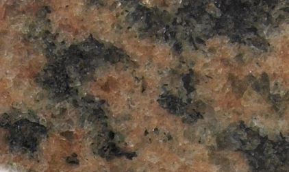 granit-granite-vid-view-2