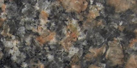 granit-granite-vid-view-3