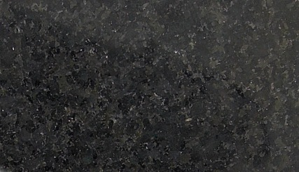 granit-granite-vid-view-4