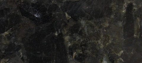 granit-granite-vid-view-5
