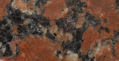 granit-granite-vid-view-6