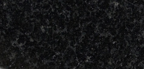 granit-granite-vid-view-8